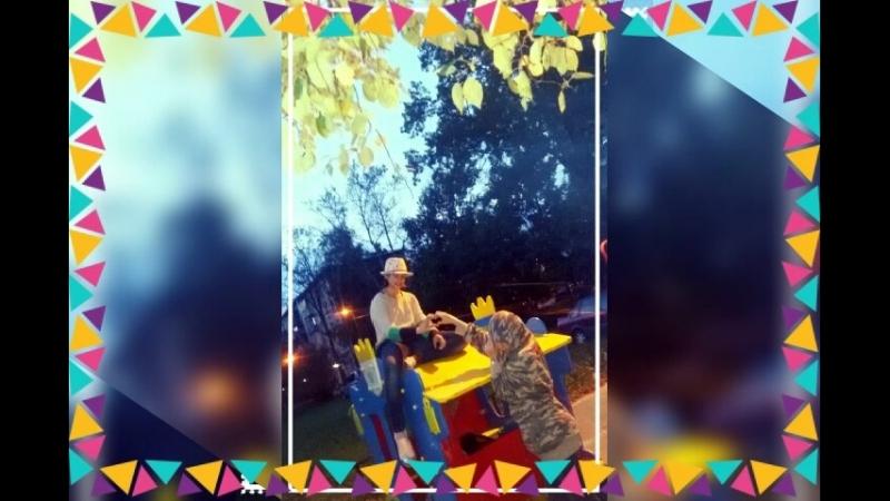 Video_2018_Sep_22_17_01_51.mp4