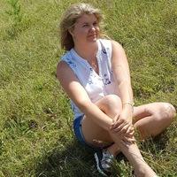 Наталья Воронцова
