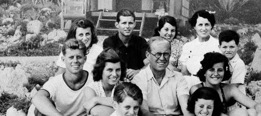Картинки по запросу Династия Джозефа Кеннеди: политические надежды и реальность фото