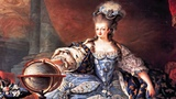 Marie Antoinette -- K