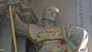 Дюссельдорф, Германия Церковь святого апостола Андрея Первозванного