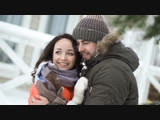 TKproduction - Winter love story