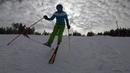 DEMO Team Slovenia - Ski instructor level U3