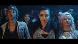 VJ Bani, Honey Singh - Metal (Raat Jashan Di) Bloodywood