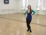 В ритме танца. Zumba (выпуск №1)