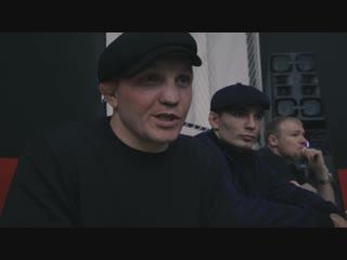 Балаев : бить человека для меня тяжело, но мне приходится это делать.