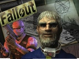 LorePlay - Fallout Часть 4 - Убежище 13