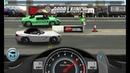 Прохождение Drag Racing Classic 7