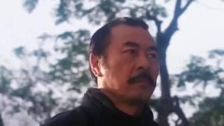 Jean Claude Van Damme Full Movies - Kan Sporu 1988 FILM