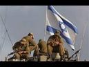 Izrael Comandos Cesta ku slobode
