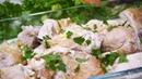 Быстрая Вкуснятина из Курицы на Ужин