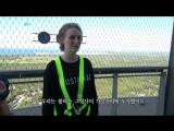 Estonia Travel-Tallinn_TV Tower_Soviet Union_Moscow_Olympic_Rooftop