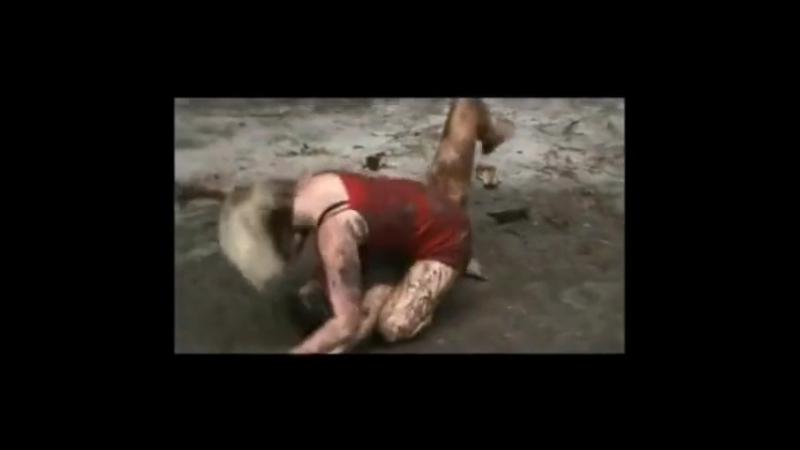 Mud Mommas Mix it up - Pornhub.com