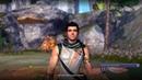 Сюжетка Blade And Soul Часть 27: Болотный народец и Племя Чаньчу