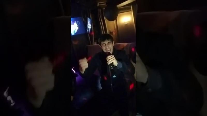 Славик новиков и ханаро Батайски 480p