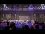 Сергей Русских - Live