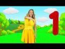 Five_Little_Ducks_Kids_Songs_Nursery_Rhymes_Learn_To_Count_The_Little__(