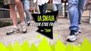 Pour être franc - La Smala