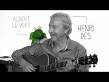 Henri D