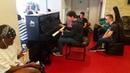 WOW! Amazing Piano Player surprises Passengers at Munich Central Station Thomas Krüger