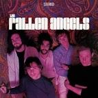 The Fallen Angels альбом The Fallen Angels