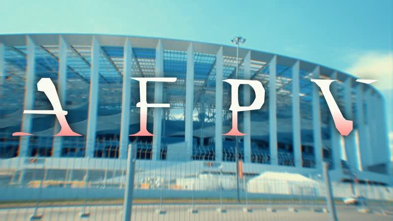 AFP V
