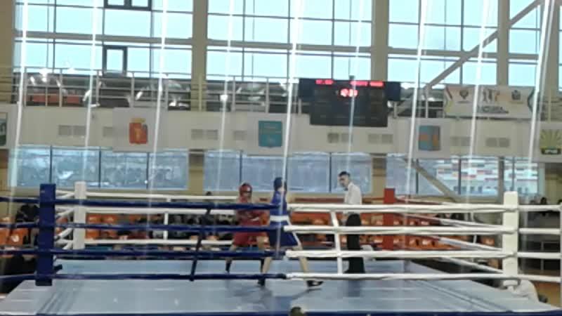 Победа в турнире Лёни Голикова