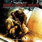 Hans Zimmer альбом Black Hawk Down