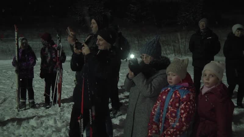 АКТВ Вести: анонс 13 декабря