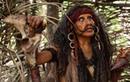Видео к фильму «Зеленый ад» 2013 Трейлер №3 русский язык