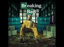 Во все тяжкие / Breaking Bad (5й сезон)