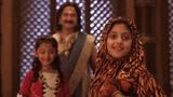 Сита и Рама 3 серия индийский сериал
