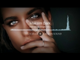 Maksim Dark - Dark Voltage (KS Mix)