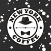 New York Coffee | Тайм-кофейня Мурманск