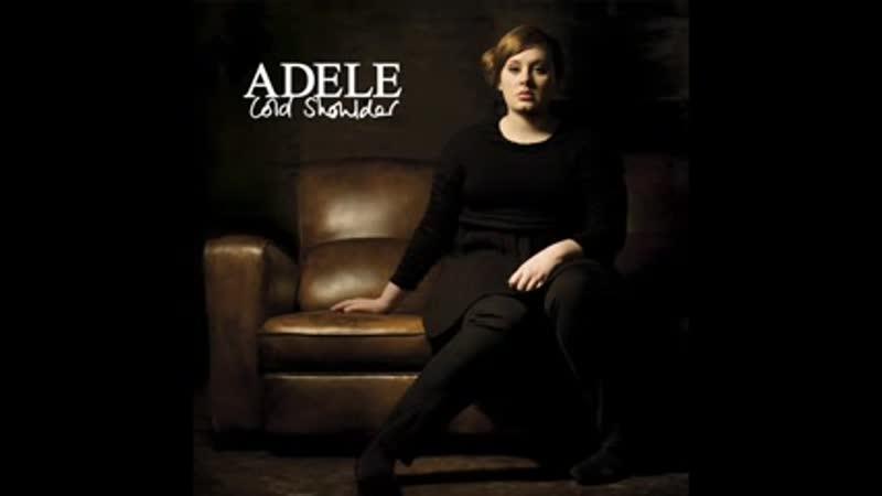 Adele - Now And Then 2010 (19 album)