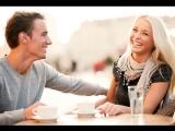 Артур Рукавишников | Как стать интересным собеседником?