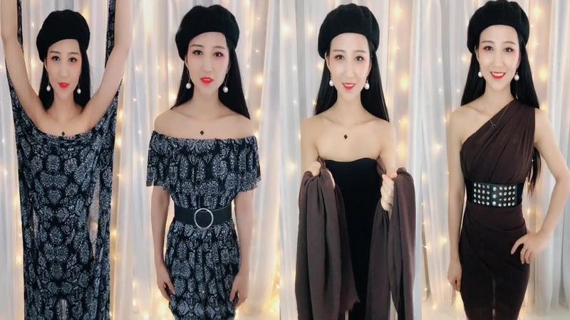 Top 39 Super Cool Clothing Revamps - DIY Clothes Hacks Fashion Tricks