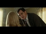 Revolutionary Road - I'm glad i'm not gonna be that kid
