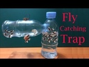3 Ways to Make a Flytrap