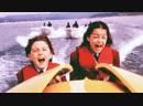 Де.ти Шпио.нов в 60 FPS [Фантастика, боевик, комедия, приключения, семейный, 2001, США, BDRip 1080p]