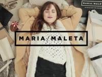 MARIA MALETA SHOP ONLINE - Christmas Commercial