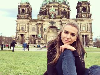 Серьёзный сайт знакомств SiteLove: анкеты девушек из Георгиевска