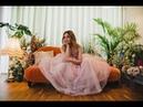 Gabrielle Aplin My Mistake Official Video