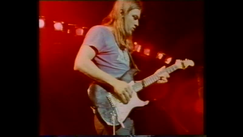 Pink Floyd 28-29061972, Brighton, UK Careful with that axe Set the controls