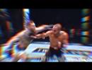 Champion bit by Sokolov