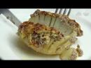 Картофель по-новому Очень необычно и очень вкусно Блюда из картофеля