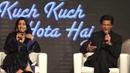 Kuch Kuch Hota Hai celebrates 20 Years | Karan Johar | Shahrukh Khan | Kajol | Rani Mukerji | Part 3