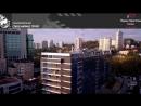 Оптимальный выбор отдыха в Сочи - Marins Park Hotel Sochi