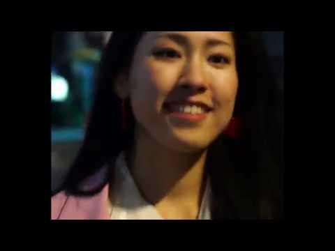 Mariya Takeuchi - Plastic Love [Video Clip]