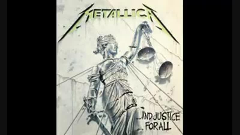 Metallica_harvester_of_sorrow_lyrics_hd_h264_47997.mp4